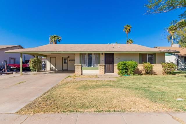 2048 E Juanita Avenue, Mesa, AZ 85204 (MLS #6147803) :: Scott Gaertner Group