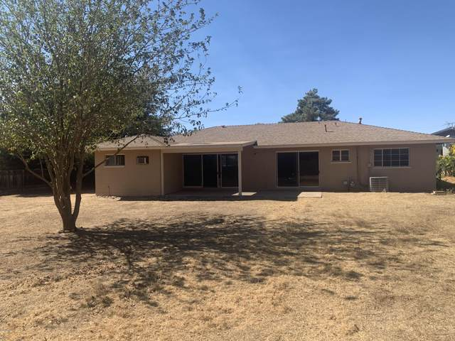 4825 N 70TH Street, Scottsdale, AZ 85251 (MLS #6147810) :: The J Group Real Estate | eXp Realty