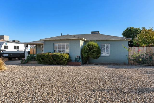 1831 E Earll Drive, Phoenix, AZ 85016 (MLS #6147872) :: NextView Home Professionals, Brokered by eXp Realty