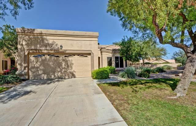 9040 W Marco Polo Road, Peoria, AZ 85382 (#6147912) :: Luxury Group - Realty Executives Arizona Properties