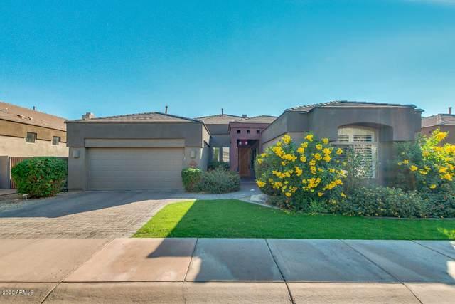 8665 E Krail Street, Scottsdale, AZ 85250 (MLS #6148029) :: BVO Luxury Group