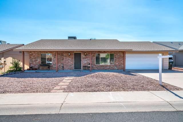 4215 E Kiowa Street, Phoenix, AZ 85044 (MLS #6148149) :: Scott Gaertner Group