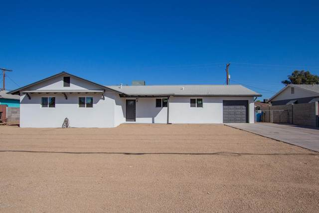 5838 W Campbell Avenue, Phoenix, AZ 85031 (MLS #6148191) :: Scott Gaertner Group