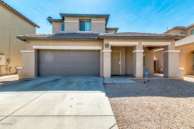 9439 W Palm Lane, Phoenix, AZ 85037 (MLS #6148317) :: neXGen Real Estate