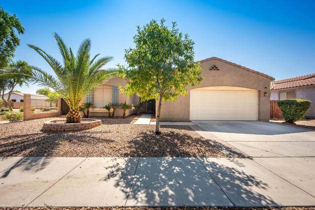 7405 W Globe Avenue, Phoenix, AZ 85043 (MLS #6148556) :: neXGen Real Estate