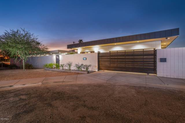 1506 E Northern Access Road, Phoenix, AZ 85020 (MLS #6148668) :: The AZ Performance PLUS+ Team