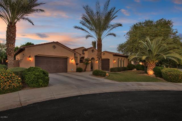 15886 W Sheridan Street, Goodyear, AZ 85395 (MLS #6148674) :: The J Group Real Estate | eXp Realty