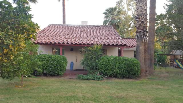 3023 E Palm Lane, Phoenix, AZ 85008 (MLS #6148704) :: Openshaw Real Estate Group in partnership with The Jesse Herfel Real Estate Group