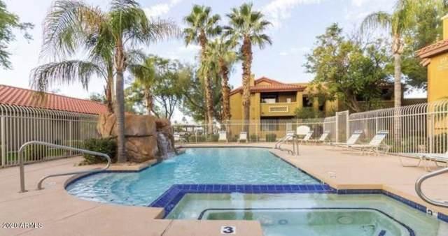 2929 W Yorkshire Drive #1071, Phoenix, AZ 85027 (MLS #6148712) :: My Home Group