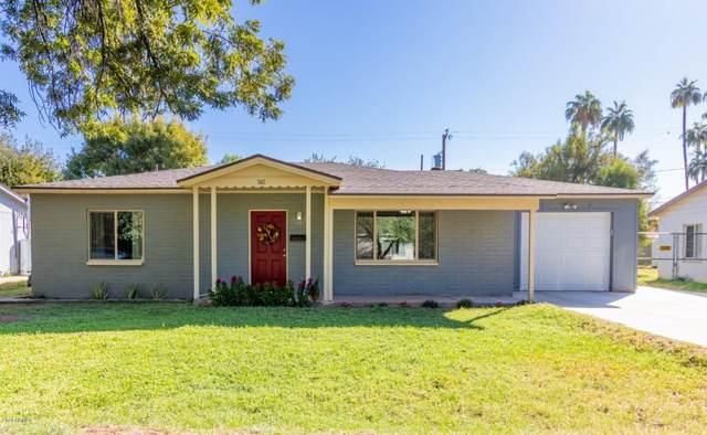 507 N Ashland, Mesa, AZ 85203 (MLS #6148735) :: neXGen Real Estate