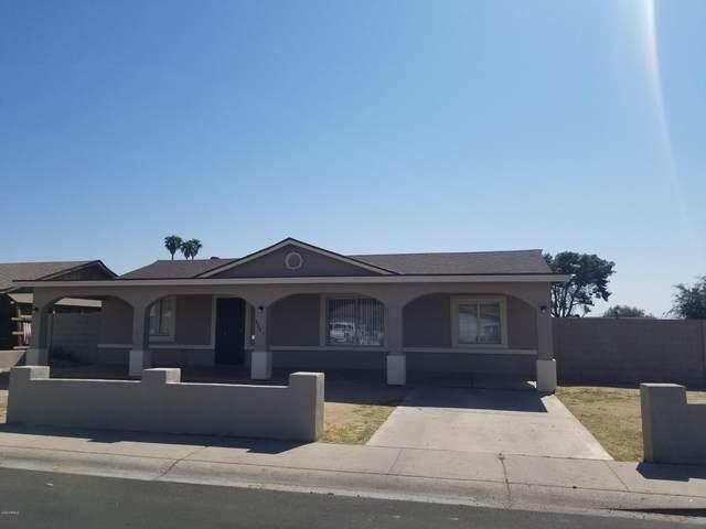6313 W Monterey Way, Phoenix, AZ 85033 (MLS #6148758) :: neXGen Real Estate