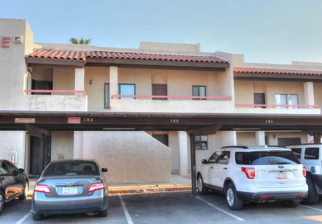 11666 N 28th Drive #225, Phoenix, AZ 85029 (MLS #6148848) :: The AZ Performance PLUS+ Team