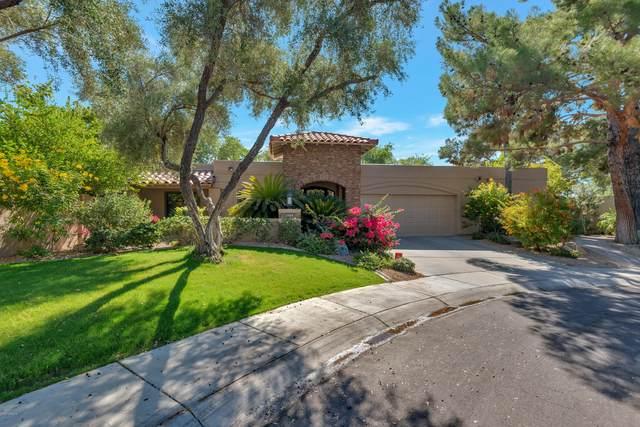 7435 E Mercer Lane E, Scottsdale, AZ 85260 (#6148874) :: Long Realty Company