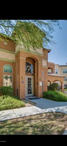 14575 W Mountain View Boulevard #11220, Surprise, AZ 85374 (MLS #6148875) :: The Carin Nguyen Team
