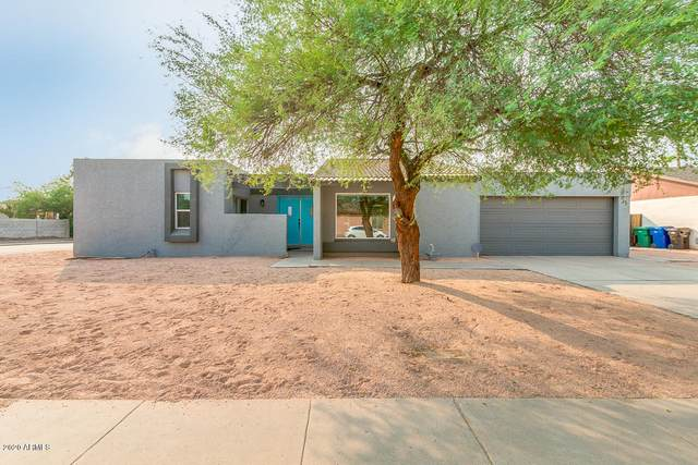 1820 S Palmer, Mesa, AZ 85210 (MLS #6148953) :: Lucido Agency