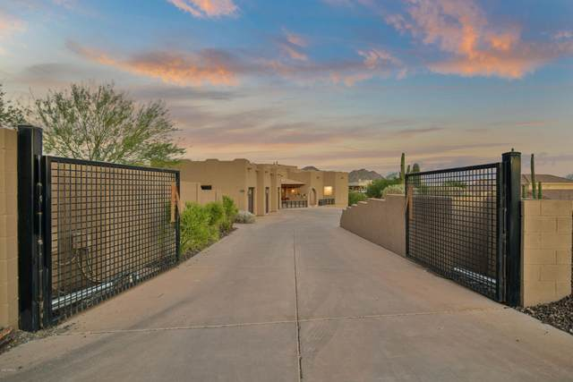 36423 N 35TH Avenue, Phoenix, AZ 85086 (MLS #6148966) :: The Property Partners at eXp Realty