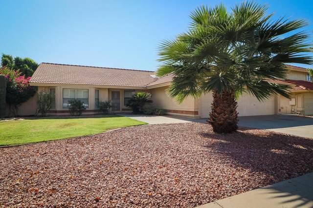 5543 E Elmwood Street, Mesa, AZ 85205 (#6149072) :: AZ Power Team | RE/MAX Results