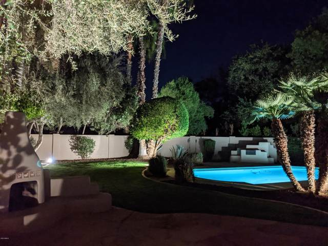 10177 N 96TH Place, Scottsdale, AZ 85258 (MLS #6149074) :: Budwig Team | Realty ONE Group