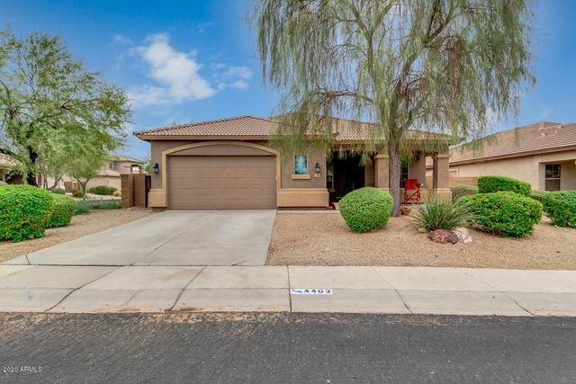4403 W Kenai Drive, New River, AZ 85087 (MLS #6149398) :: John Hogen | Realty ONE Group