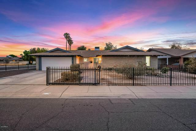 617 E Ellis Drive, Tempe, AZ 85282 (MLS #6149418) :: Arizona Home Group