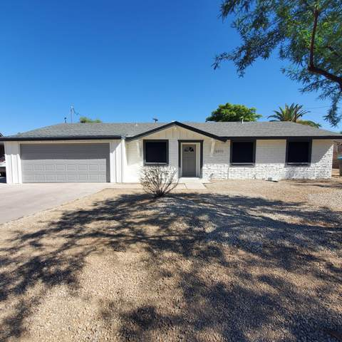 10833 N 38TH Place, Phoenix, AZ 85028 (MLS #6149538) :: Klaus Team Real Estate Solutions