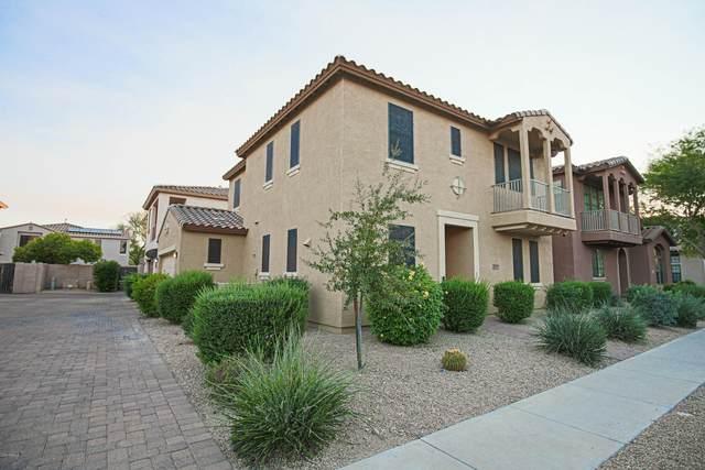 2319 W Dusty Wren Drive, Phoenix, AZ 85085 (MLS #6149712) :: Scott Gaertner Group