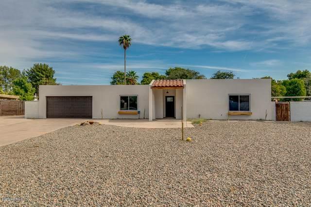 105 N Senate Way, Chandler, AZ 85225 (MLS #6149857) :: neXGen Real Estate