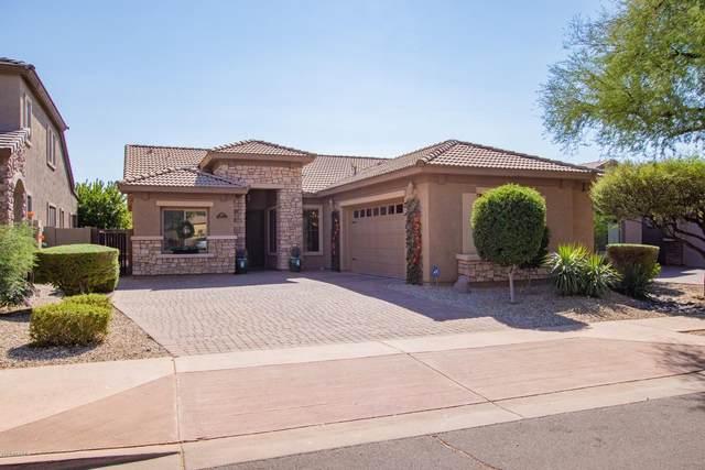 3421 W Languid Lane, Phoenix, AZ 85086 (MLS #6149943) :: The Garcia Group