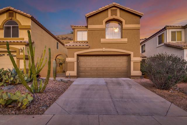 15237 S 14TH Place, Phoenix, AZ 85048 (MLS #6149997) :: The Garcia Group