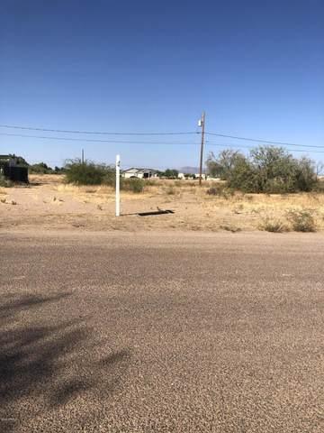5140 E Santa Rita Drive, San Tan Valley, AZ 85140 (MLS #6150099) :: TIBBS Realty