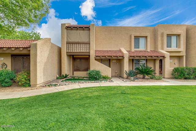 5813 W Acoma Drive, Glendale, AZ 85306 (#6150286) :: AZ Power Team | RE/MAX Results