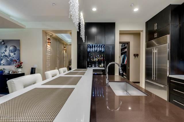 17749 N 93RD Street, Scottsdale, AZ 85255 (MLS #6150329) :: Scott Gaertner Group