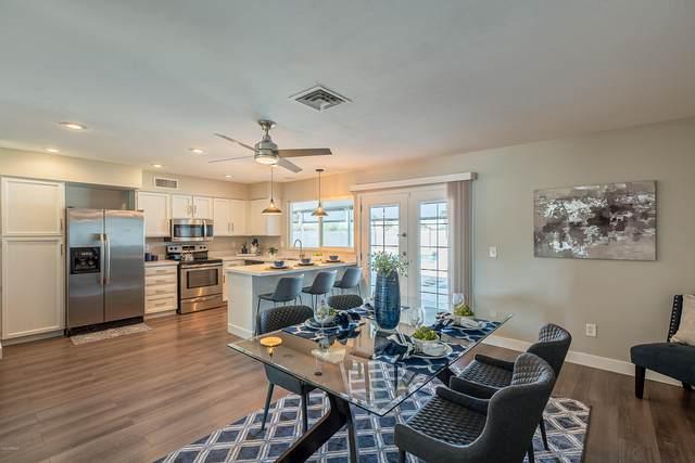 4000 S Hohokam Drive, Tempe, AZ 85282 (MLS #6150374) :: The Property Partners at eXp Realty