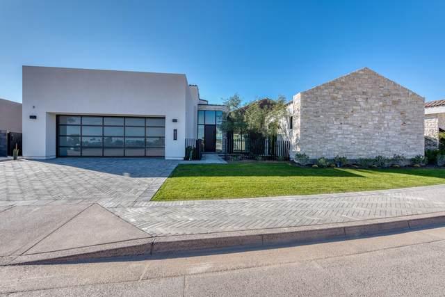 6883 E Joshua Tree Lane, Paradise Valley, AZ 85253 (MLS #6150421) :: Yost Realty Group at RE/MAX Casa Grande