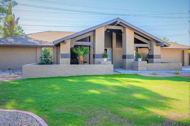 1903 E Diamond Drive, Tempe, AZ 85283 (MLS #6150462) :: The J Group Real Estate | eXp Realty