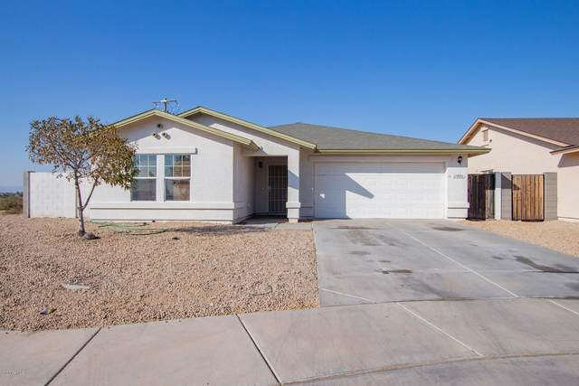 12646 W Superior Avenue, Avondale, AZ 85323 (MLS #6150491) :: Sheli Stoddart Team | M.A.Z. Realty Professionals