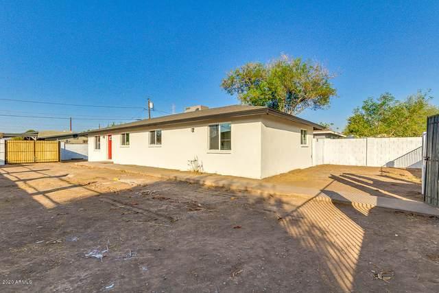 3528 W Tonto Street, Phoenix, AZ 85009 (MLS #6150560) :: Dave Fernandez Team | HomeSmart