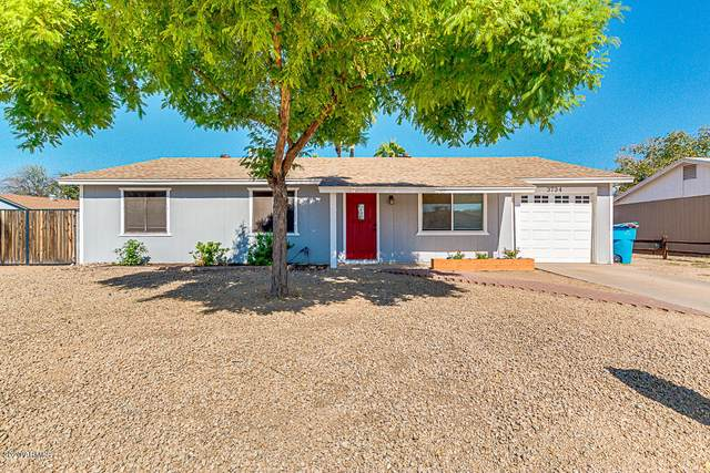 3734 E Sweetwater Avenue, Phoenix, AZ 85032 (MLS #6150696) :: Scott Gaertner Group