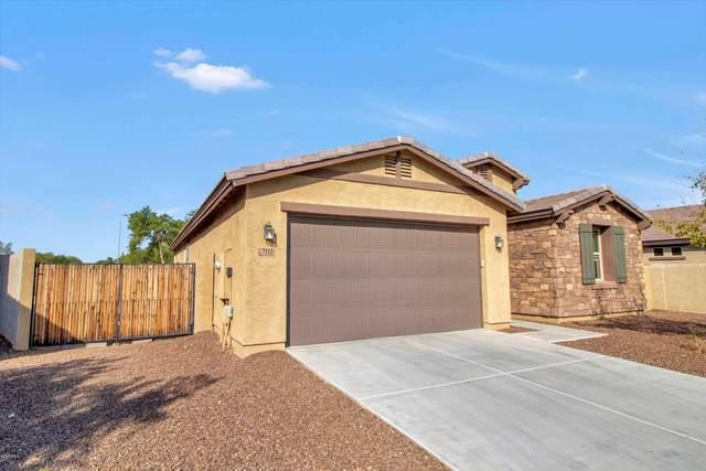 7112 S 19TH Lane, Phoenix, AZ 85041 (MLS #6150744) :: Keller Williams Realty Phoenix
