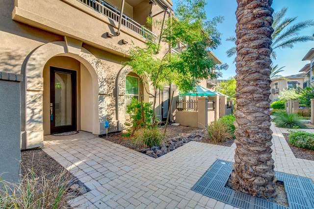 6565 E Thomas Road Q1121, Scottsdale, AZ 85251 (#6150773) :: AZ Power Team | RE/MAX Results