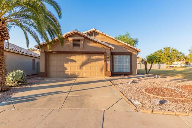 114 W Merrill Avenue, Gilbert, AZ 85233 (MLS #6150777) :: Scott Gaertner Group