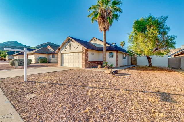4042 E La Puente Avenue, Phoenix, AZ 85044 (#6150852) :: AZ Power Team | RE/MAX Results