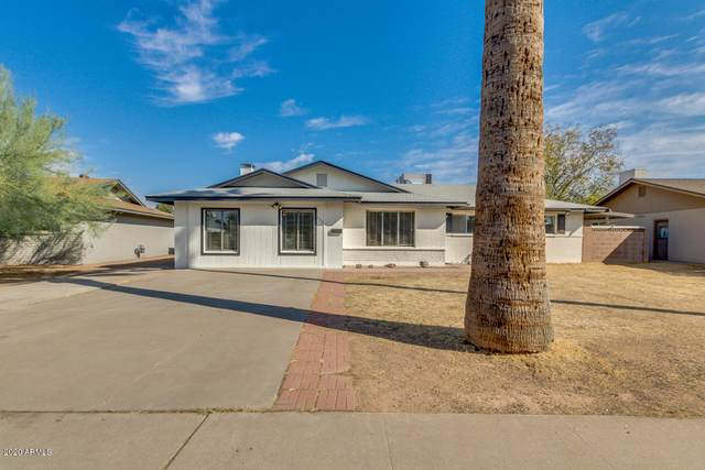 110 W Del Rio Drive, Tempe, AZ 85282 (MLS #6150853) :: The J Group Real Estate | eXp Realty