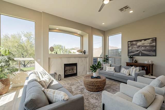 13546 E Onyx Court, Scottsdale, AZ 85259 (#6150868) :: AZ Power Team | RE/MAX Results
