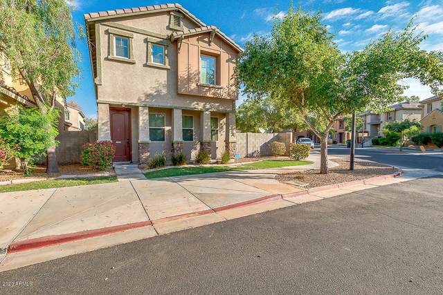 7728 W Granada Road, Phoenix, AZ 85035 (MLS #6151028) :: The Everest Team at eXp Realty