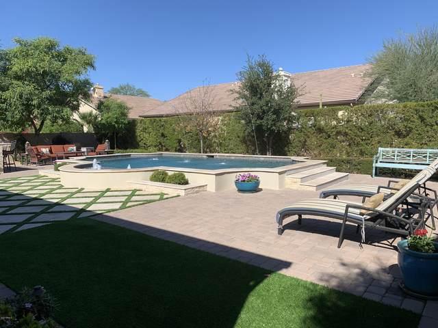 804 W Claremont Street, Phoenix, AZ 85013 (MLS #6151092) :: neXGen Real Estate