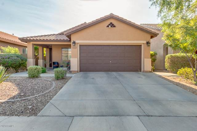 43305 N Whisper Court, Anthem, AZ 85086 (MLS #6151102) :: The Garcia Group