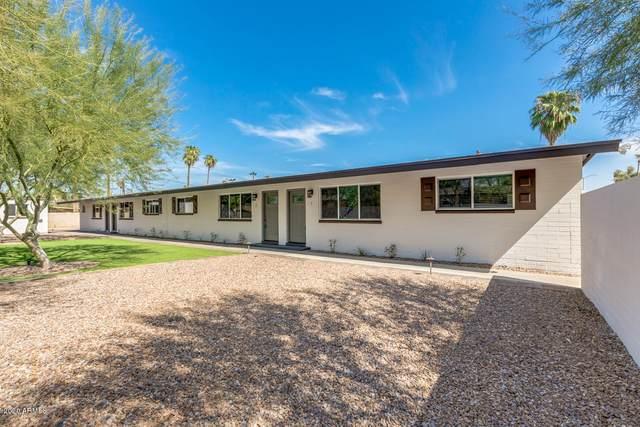 6634 E Avalon Drive, Scottsdale, AZ 85251 (MLS #6151241) :: RE/MAX Desert Showcase
