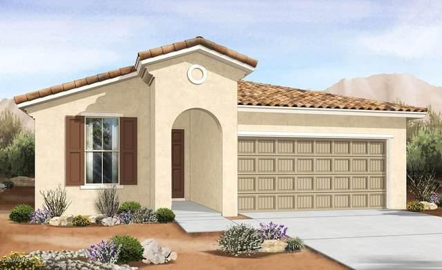 2739 W Apollo Road, Phoenix, AZ 85041 (MLS #6151300) :: Scott Gaertner Group