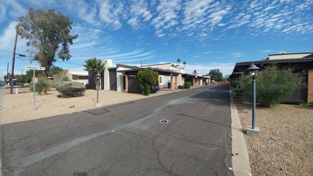 1214 E Ormondo Way, Phoenix, AZ 85014 (MLS #6151352) :: neXGen Real Estate